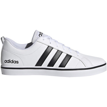 Xαμηλά Sneakers adidas FY8558