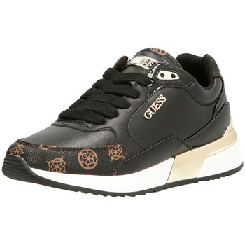 Xαμηλά Sneakers Guess FL5MOX FAL12