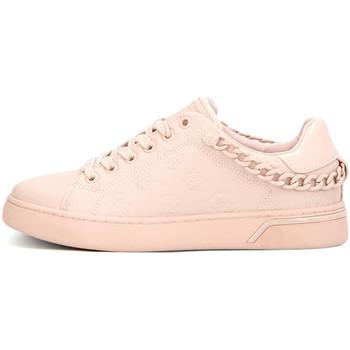 Xαμηλά Sneakers Guess FL5RIY FAL12