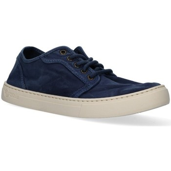 Xαμηλά Sneakers Natural World 55327