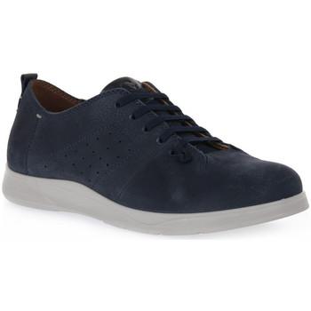 Παπούτσια Sport Grunland MICO BLU