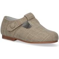 Παπούτσια Αγόρι Μοκασσίνια Bubble 55861 brown