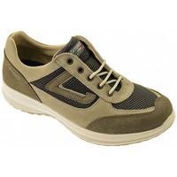 Παπούτσια Άνδρας Ψηλά Sneakers Grisport  Multicolour