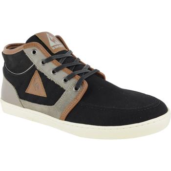 Ψηλά Sneakers Le Coq Sportif Perpignan Demi CVS/Suede