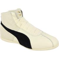 Παπούτσια Γυναίκα Ψηλά Sneakers Puma Eskiva Mid Wn's Μπεζ