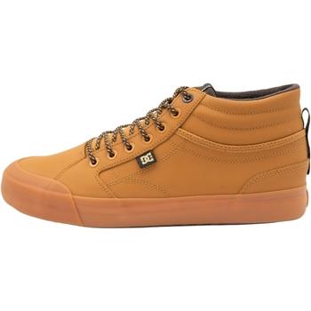 Ψηλά Sneakers DC Shoes Evan Smith Hi Wnt