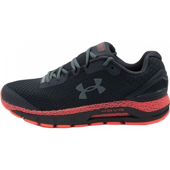 Xαμηλά Sneakers Under Armour Ua Hovr Guardian 2