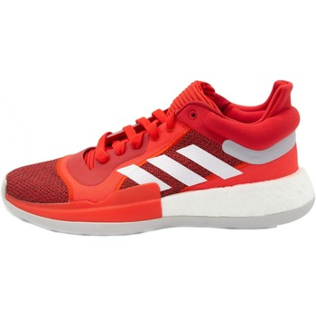 Xαμηλά Sneakers adidas Marquee Boost Low