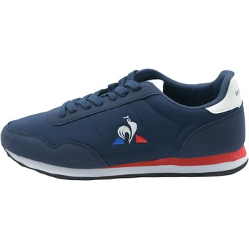 Xαμηλά Sneakers Le Coq Sportif Astra Sport