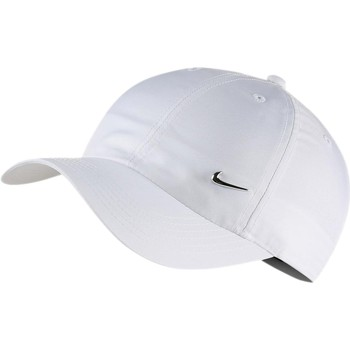 Αξεσουάρ Sport αξεσουάρ Nike GORRA REGULABLE NIÑO/A  AV8055 Άσπρο