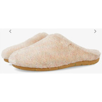 Παπούτσια Γυναίκα Χαμηλά Sneakers Gioseppo KOGALYM 60904 Ροζ