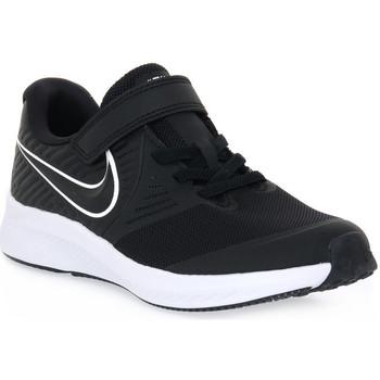 Παπούτσια για τρέξιμο Nike 001 STAR RUNNER 2 PSV