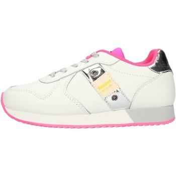 Xαμηλά Sneakers Blauer S1LILLI02LEA