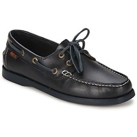 Παπούτσια Άνδρας Boat shoes Arcus BERMUDES MARINE