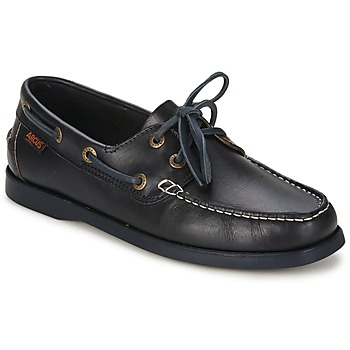 Boat shoes Arcus BERMUDES