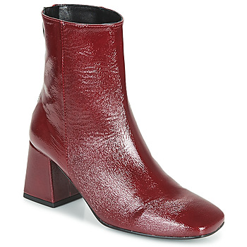 Παπούτσια Γυναίκα Μποτίνια JB Martin VERTIGE Bordeaux
