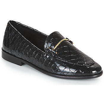 Παπούτσια Γυναίκα Μοκασσίνια JB Martin CREATIVE Black