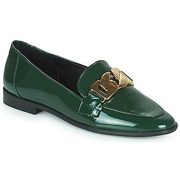 Παπούτσια Γυναίκα Μοκασσίνια JB Martin CAPTIVE Kaki