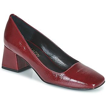 Παπούτσια Γυναίκα Γόβες JB Martin VIVA Bordeaux