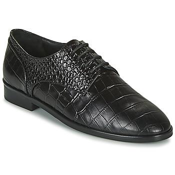 Παπούτσια Γυναίκα Derby JB Martin EPATANT Black