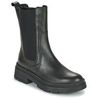 Παπούτσια Γυναίκα Μπότες JB Martin MOTIVEE Kaki