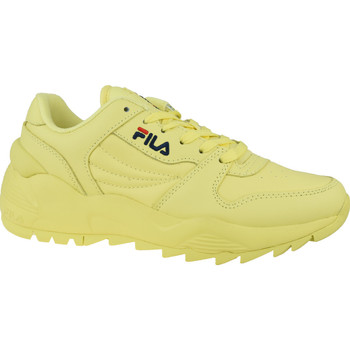 Xαμηλά Sneakers Fila Orbit CMR Jogger L Low Wmn