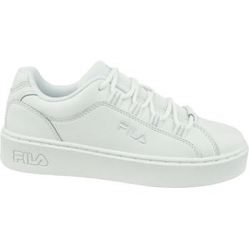 Xαμηλά Sneakers Fila Overstate X Aversario Low [COMPOSITION_COMPLETE]