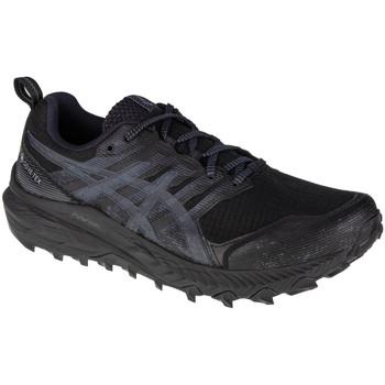 Παπούτσια για τρέξιμο Asics Gel-Trabuco 9 G-TX