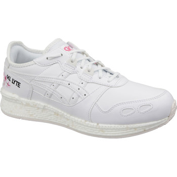 Xαμηλά Sneakers Asics Asics HyperGel-Lyte