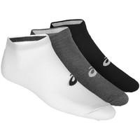 Αξεσουάρ Κάλτσες Asics 3PPK Ped Sock Multicolore