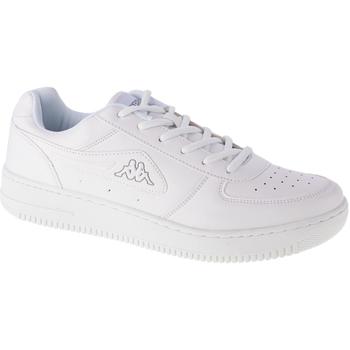 Xαμηλά Sneakers Kappa Bash