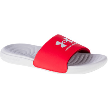 Mules Under Armour Ansa Fixed Slides
