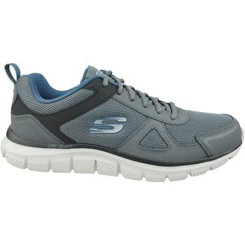 Παπούτσια για τρέξιμο Skechers Track-Scloric [COMPOSITION_COMPLETE]