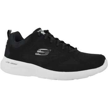 Xαμηλά Sneakers Skechers Dynamight 2.0
