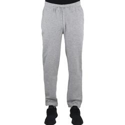 Υφασμάτινα Άνδρας Φόρμες Kappa Snako Sweat Pants Grise