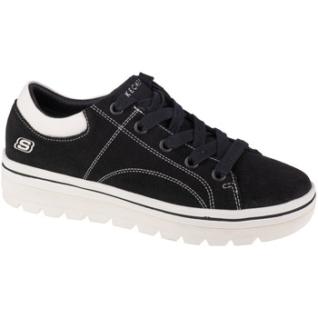 Xαμηλά Sneakers Skechers Street Cleats 2
