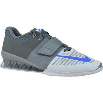 Παπούτσια για τρέξιμο Nike Romaleos 3 Weightlifting [COMPOSITION_COMPLETE]