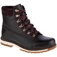 Παπούτσια Άνδρας Εργασίας Timberland Radford 6 Inch Marron