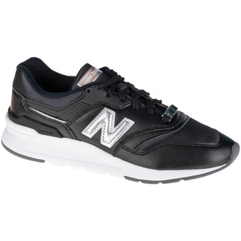 Xαμηλά Sneakers New Balance CW997HMK