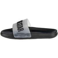 Παπούτσια Γυναίκα σαγιονάρες Big Star W Slipper Noir
