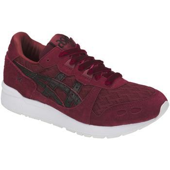 Παπούτσια Γυναίκα Χαμηλά Sneakers Asics Asics Gel-Lyte Rose