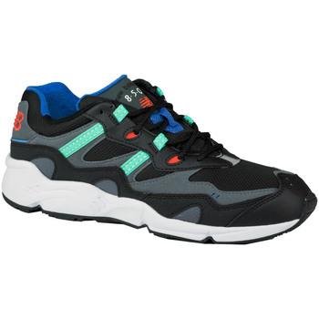 Xαμηλά Sneakers New Balance ML850BAF
