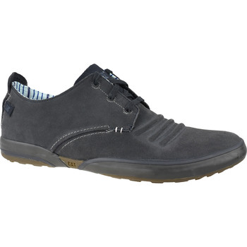 Xαμηλά Sneakers Caterpillar Electroplate Leather