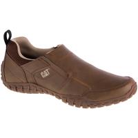 Παπούτσια Άνδρας Χαμηλά Sneakers Caterpillar Opine Marron