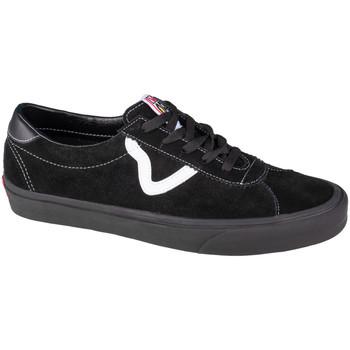 Xαμηλά Sneakers Vans UA Sport