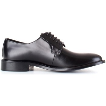 Derbies Manuel Ritz 3030Q503-213351