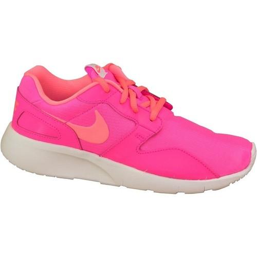 Παπούτσια Γυναίκα Χαμηλά Sneakers Nike  Rose