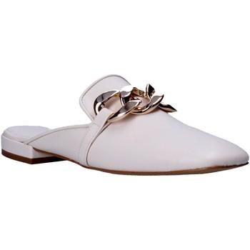 Εσπαντρίγιες Grace Shoes 866005