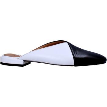 Παπούτσια Γυναίκα Εσπαντρίγια Grace Shoes 866003 Μαύρος