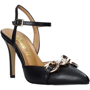 Γόβες Grace Shoes 038064